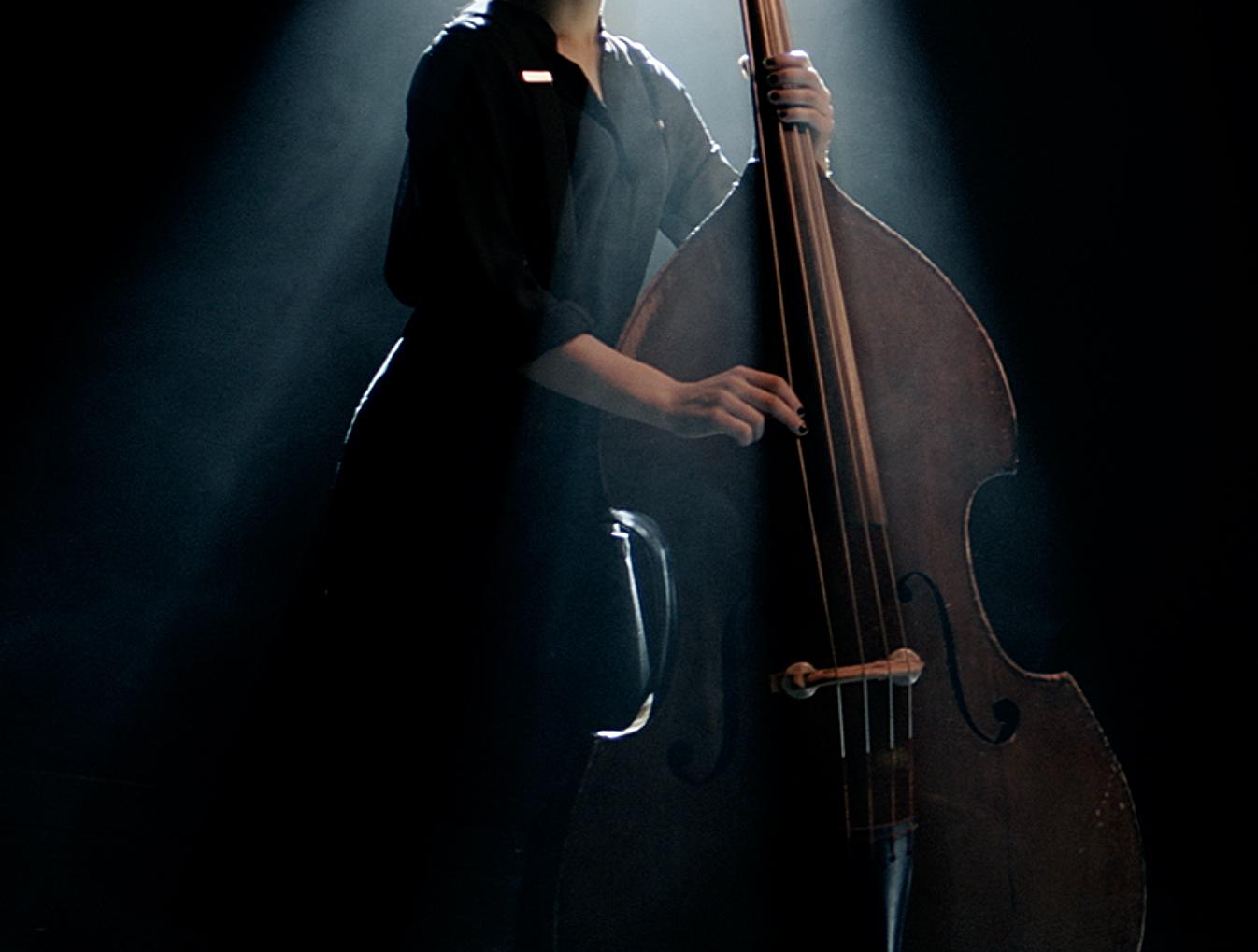 double_bass_4x