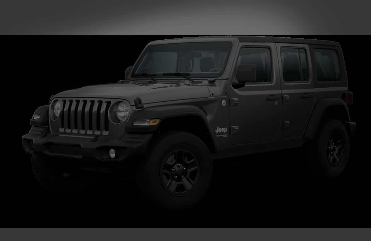 jeep_wrang_black