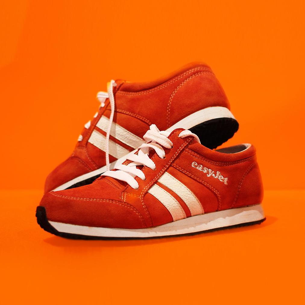 snekairts_detail_shoes