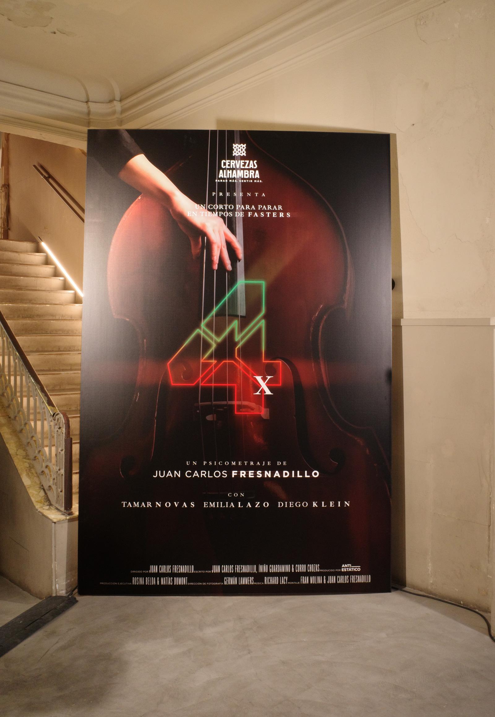 4x_fresnadillo_poster_sala
