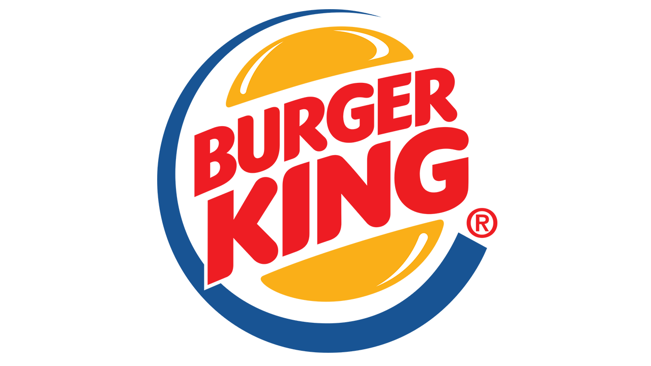 Burger-King-transparente