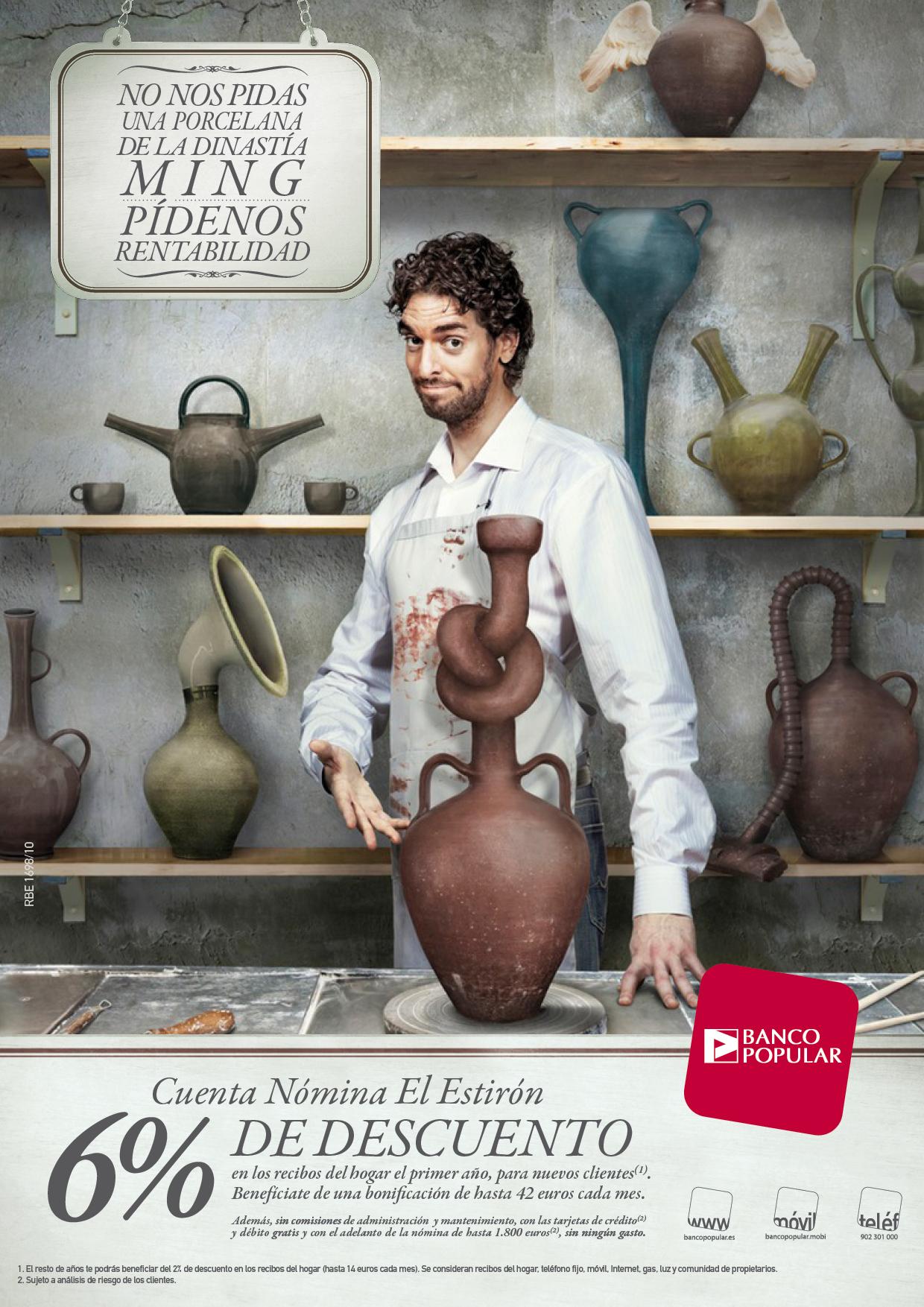Pau_Gasol_chef_potter_ad