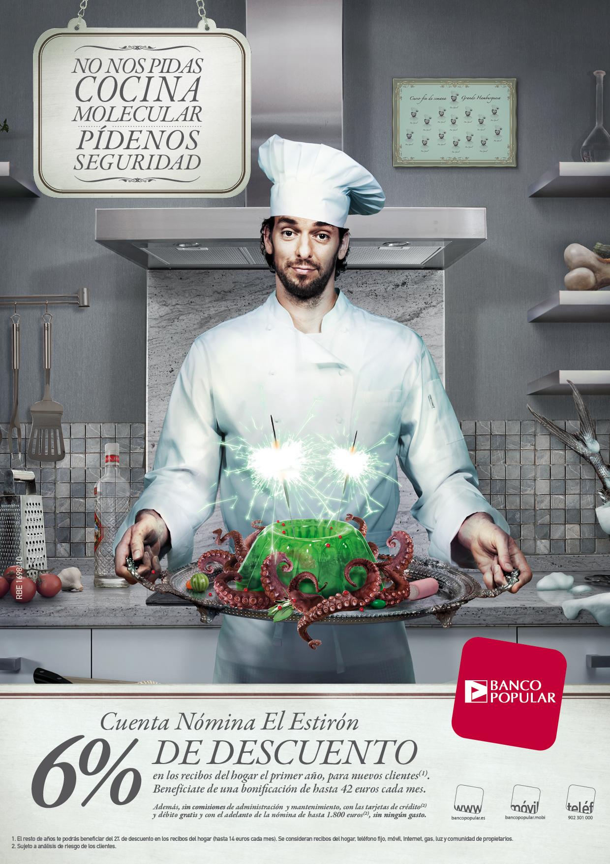 Pau_Gasol_chef_press_ad