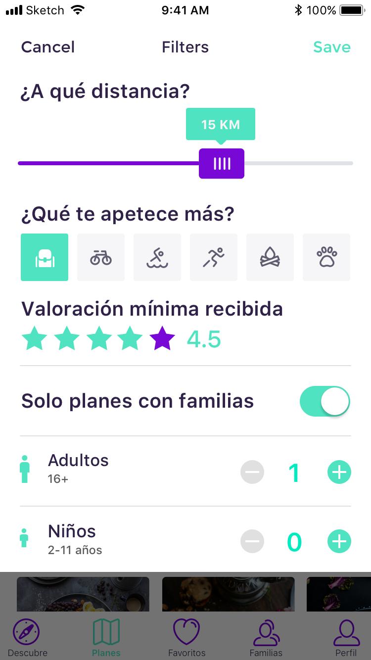 Plans_filter_screen