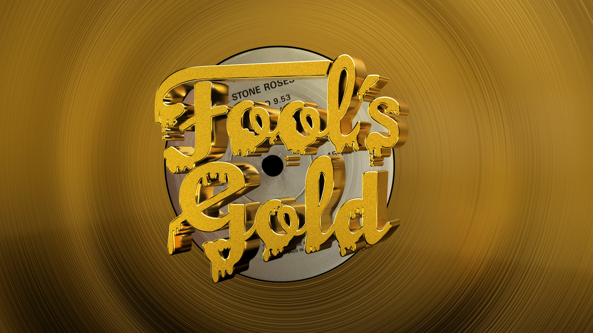 Type_and_songs_FOOLS_GOLD_ARNOLD
