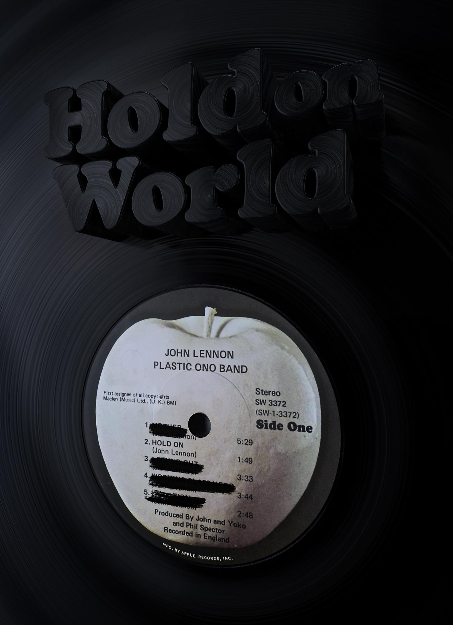 Type_and_songs_Hold_on_John_Lennon