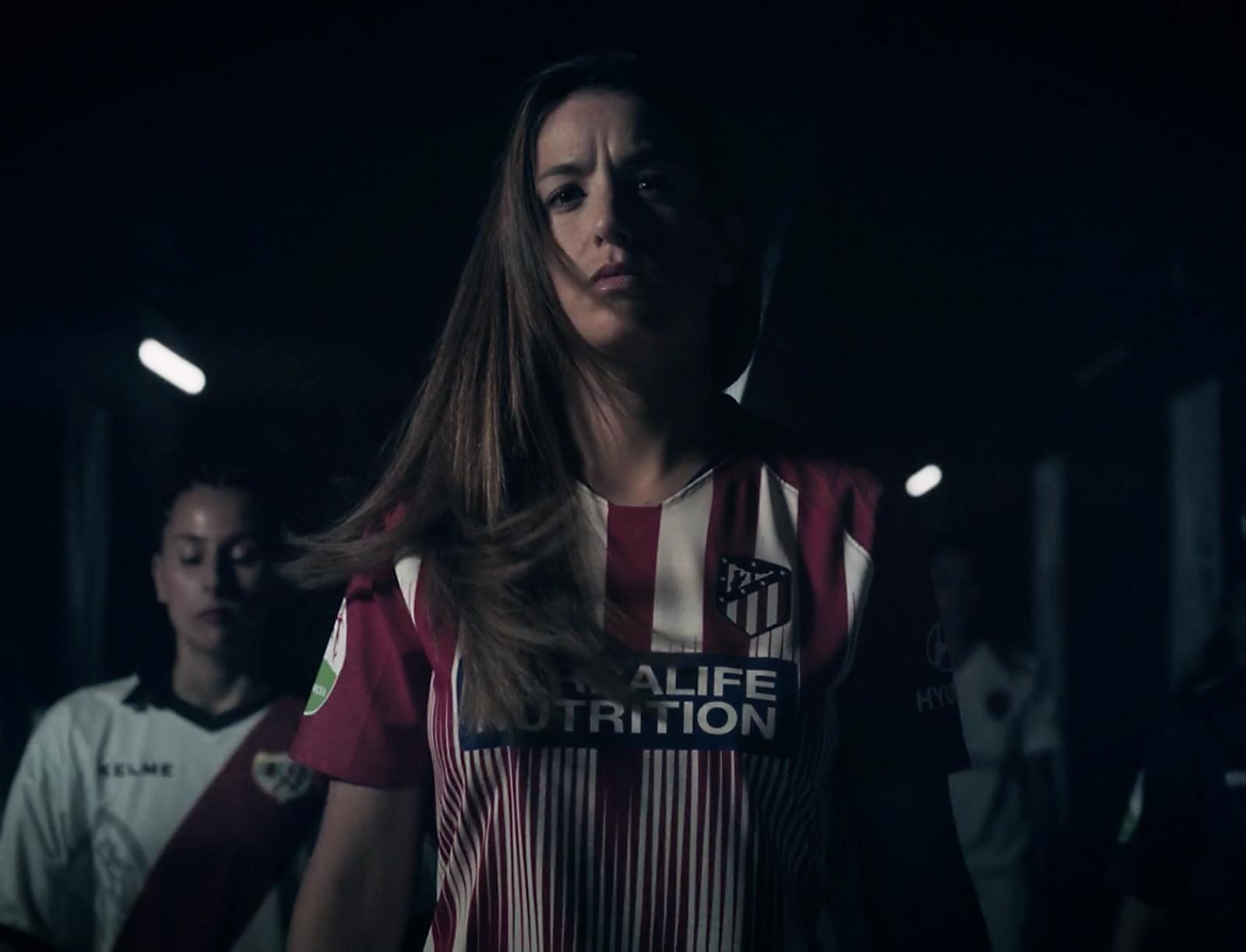 atletico_liga-iberdrola