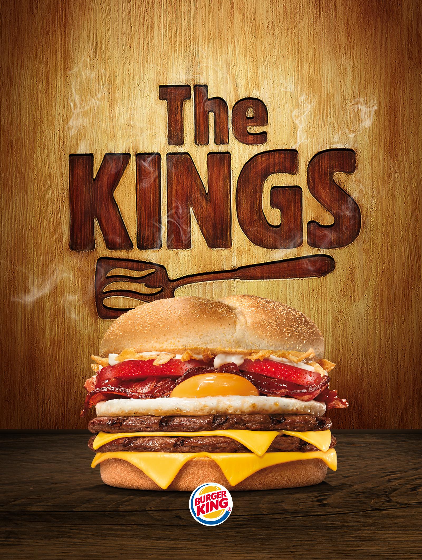 bk_the_kings_logo_poster
