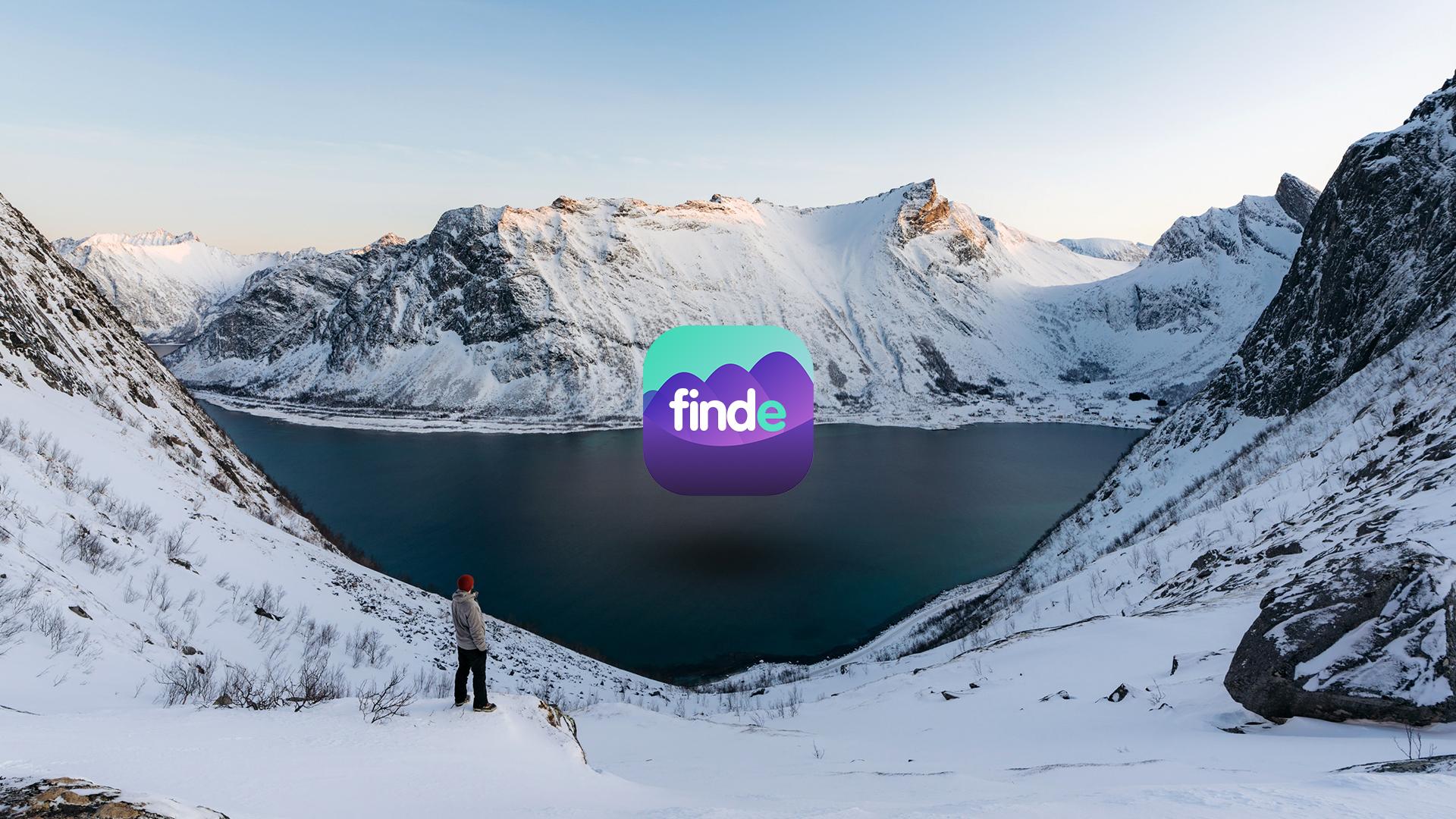 finde_icon