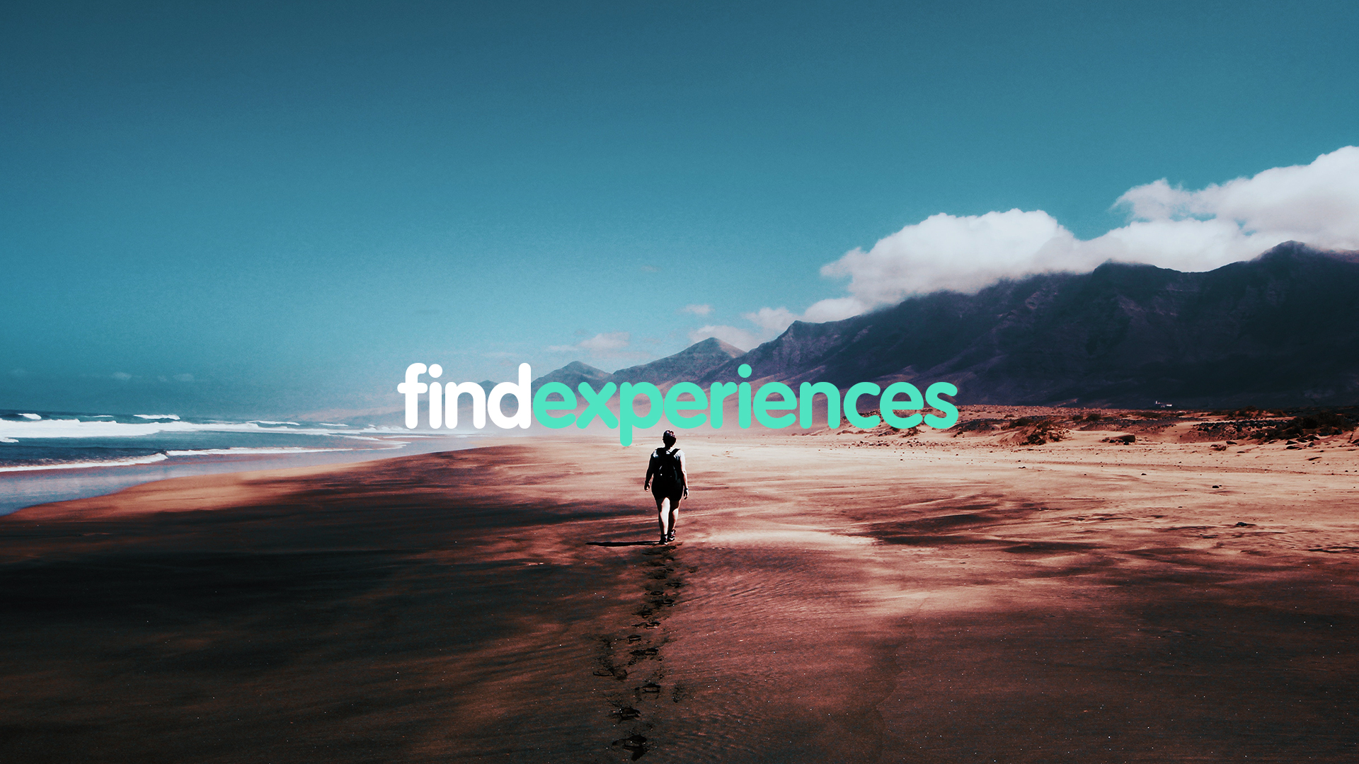 finde_mensajes_a-1