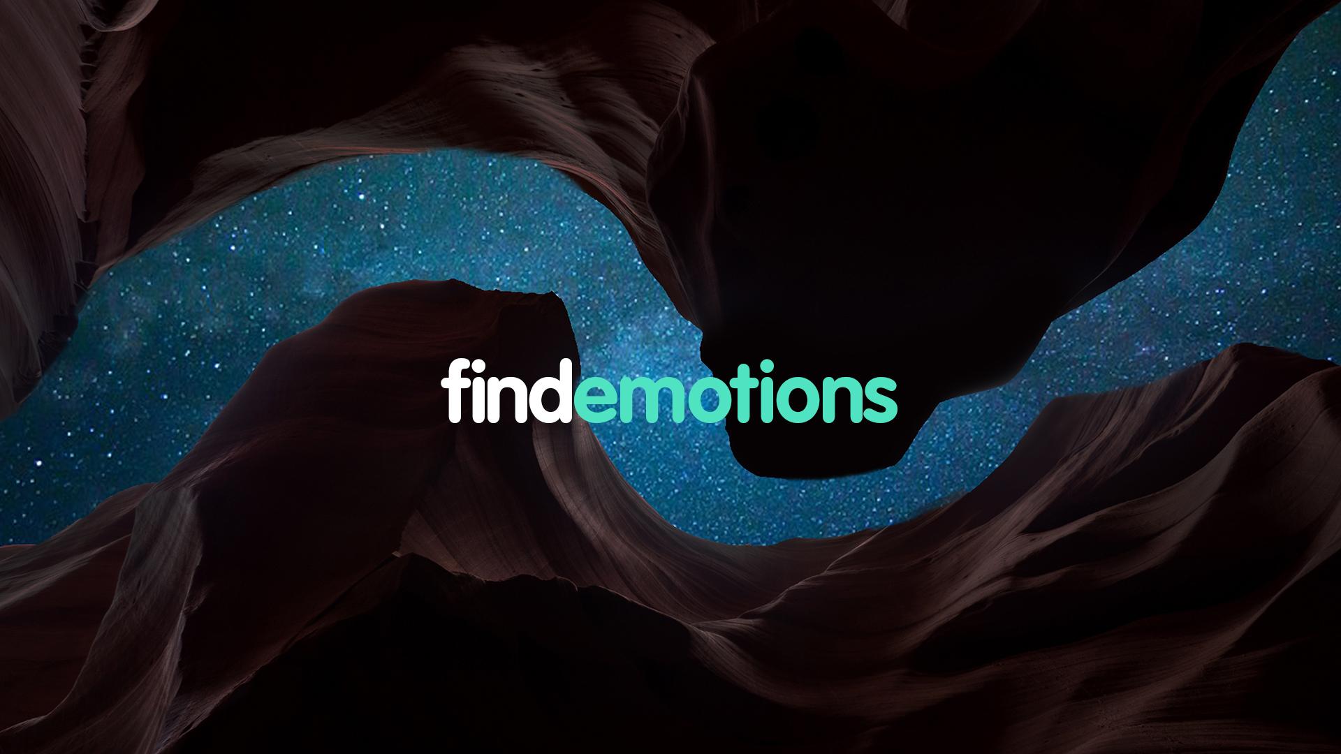 finde_mensajes_b