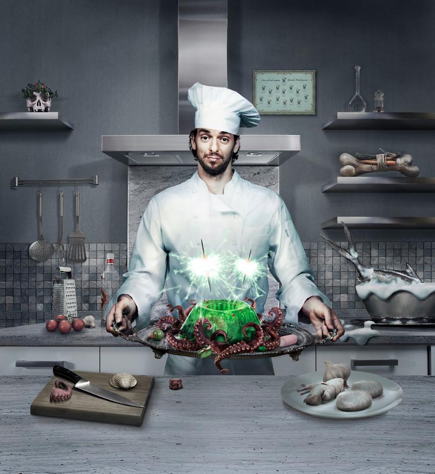 gasol_oliver-haupt_chef_thumb.jpg