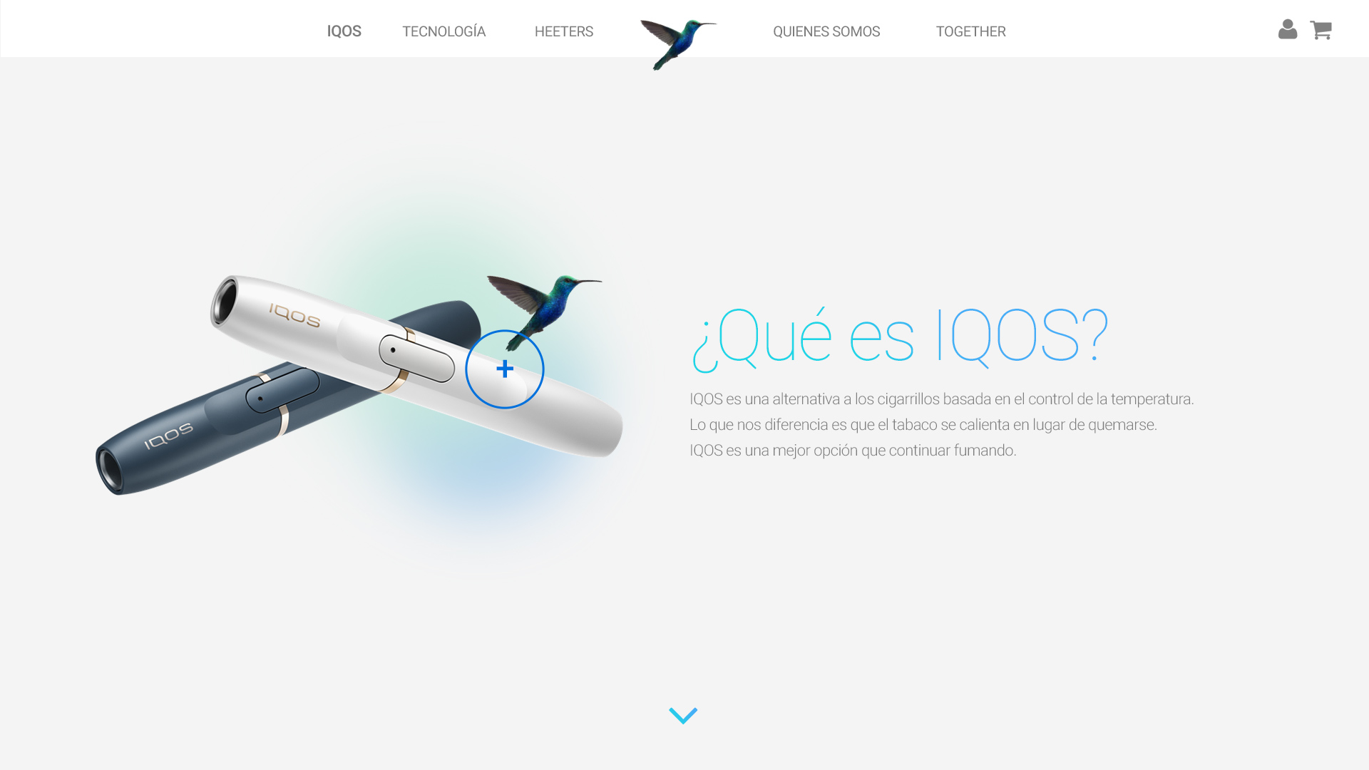 iqos_home_WEB_v1_2