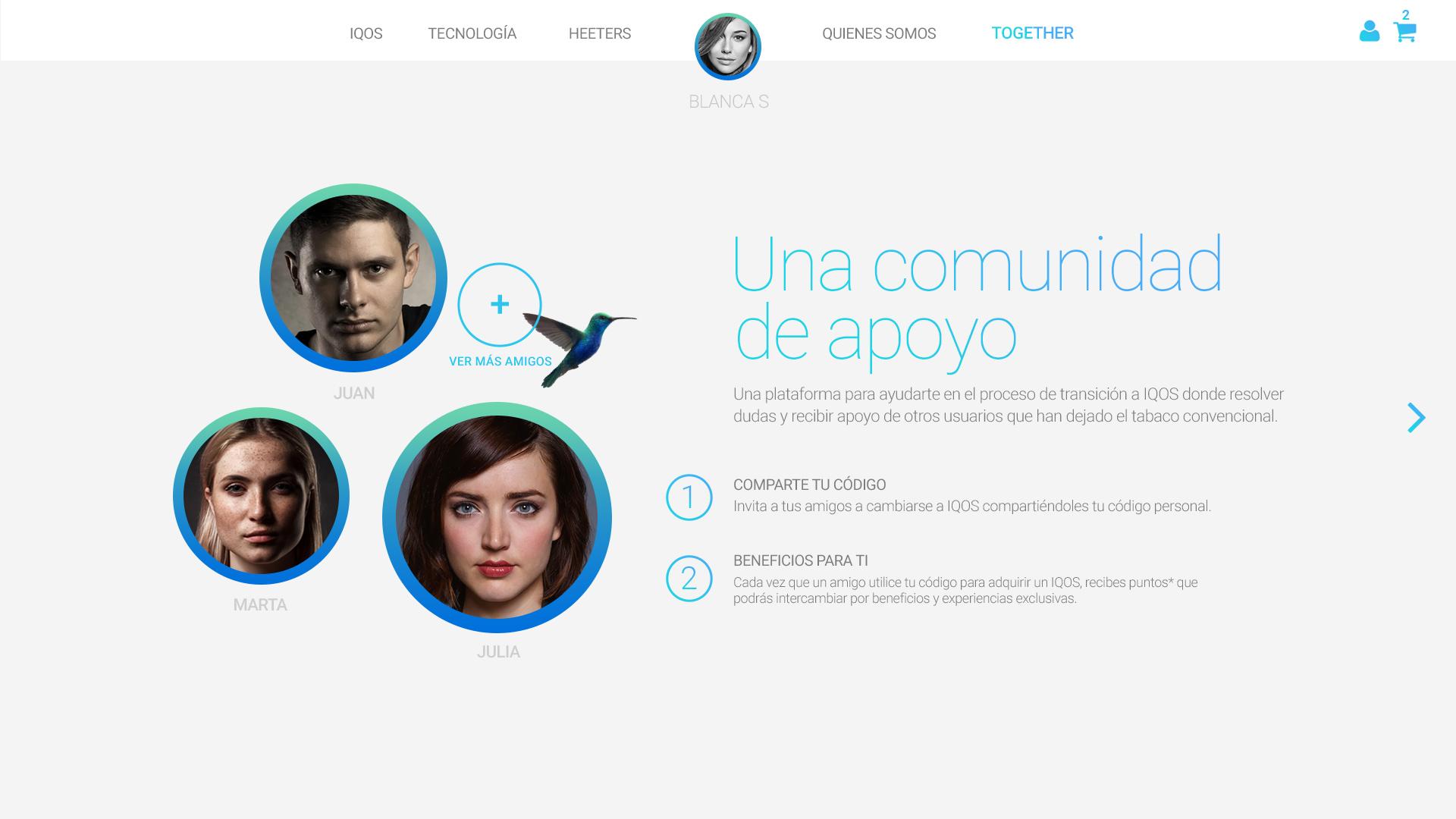 iqos_home_WEB_v1_together