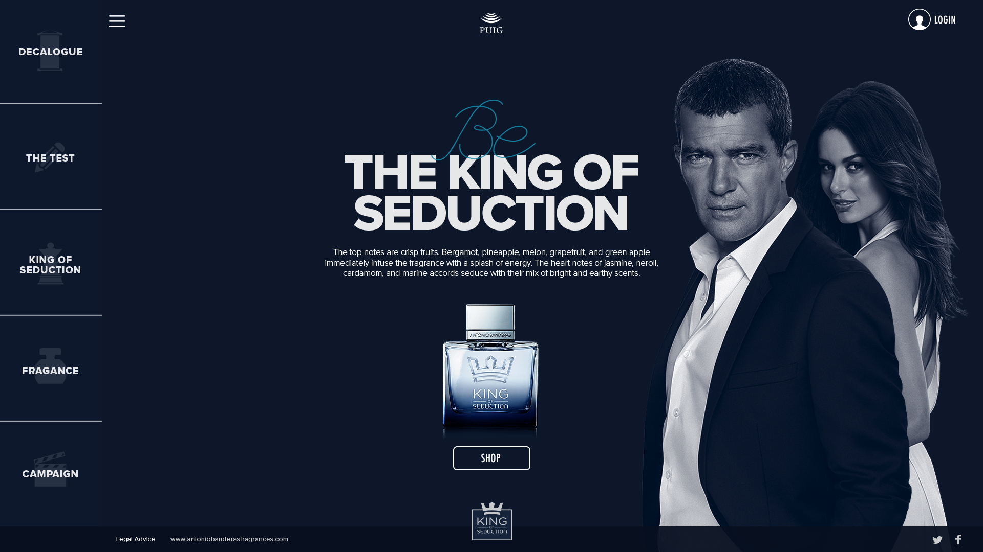 king_of_seduction_duotono_perfume_v03