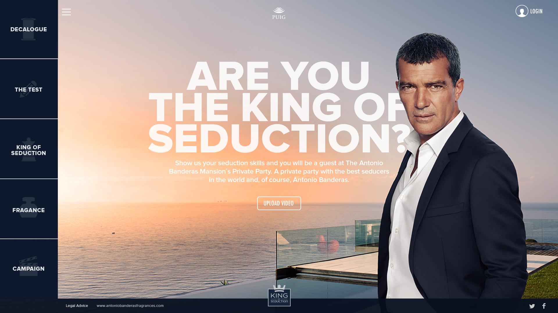 king_of_seduction_home_color_v03