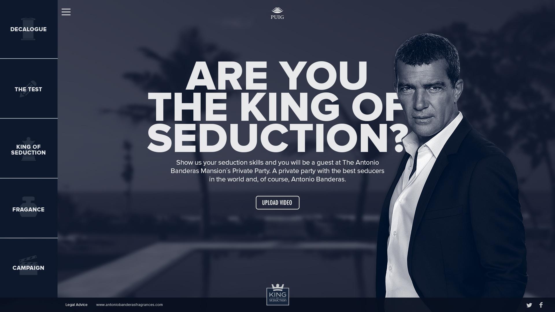 king_of_seduction_home_duotono_v03