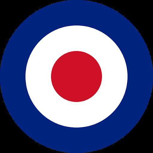 mod-target