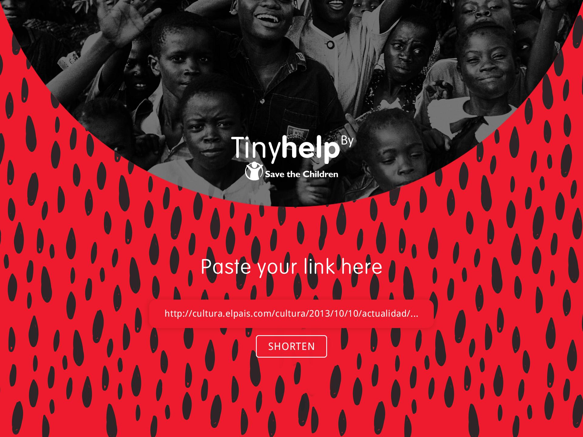 tiny_help_ipad_v2_paste_link