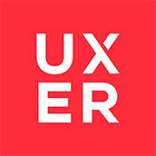 uxer-school_logo