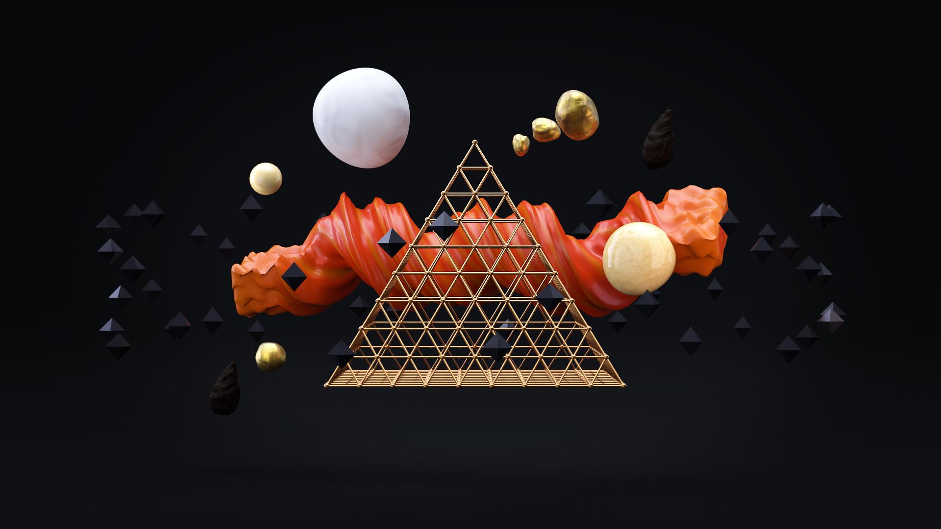 abstrat_shape_number_3