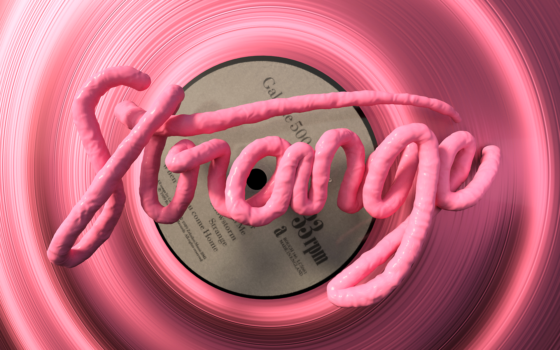 Strange_Galaxie_500_ivan_ardura