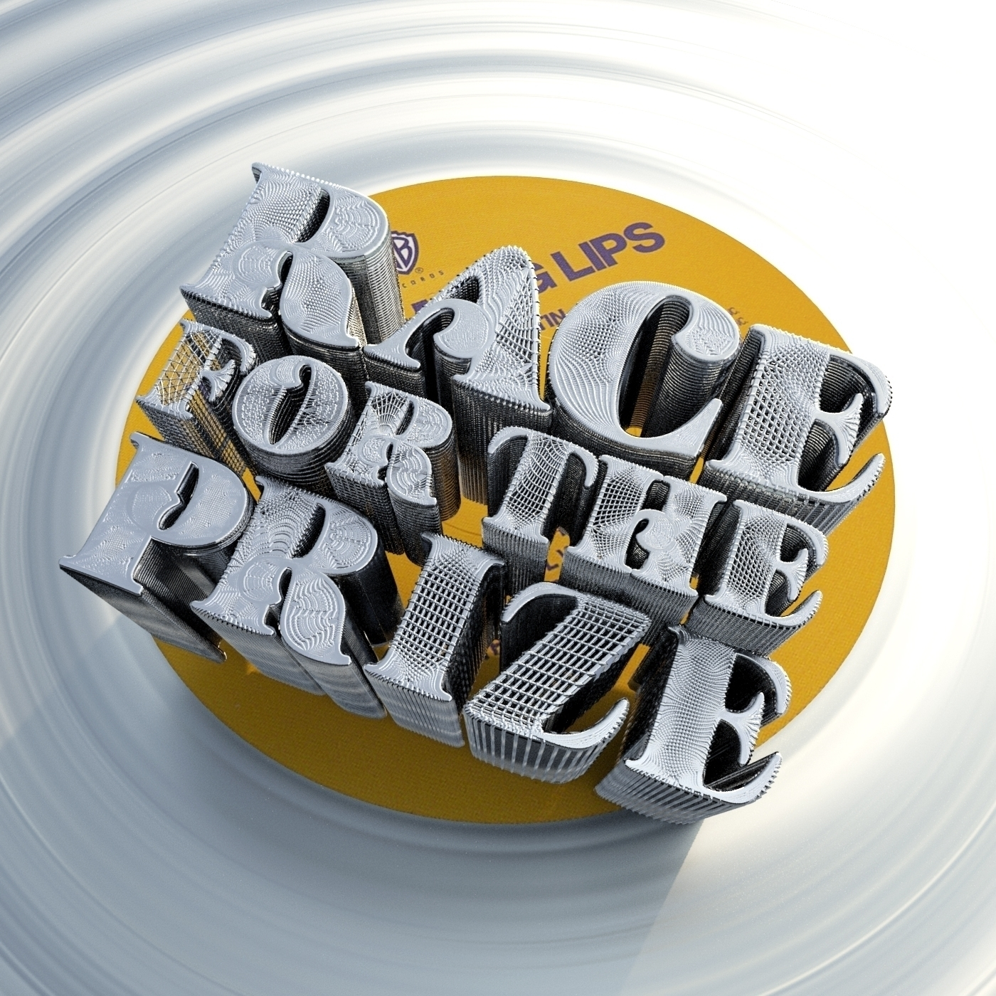 Race_for_the_prize_ivan_ardura_type_and_songs