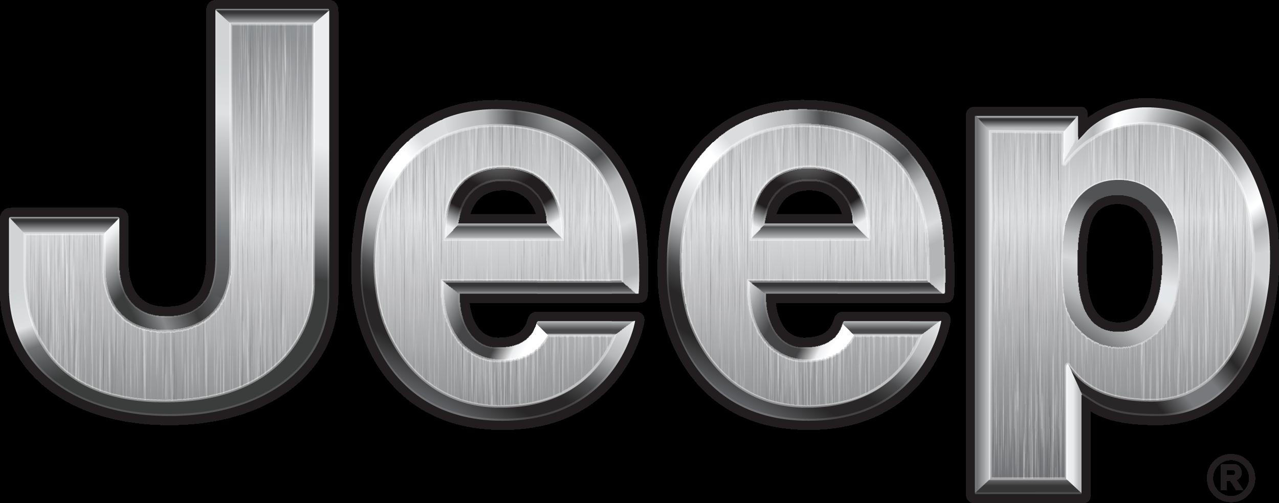 Jeep_silver_logo