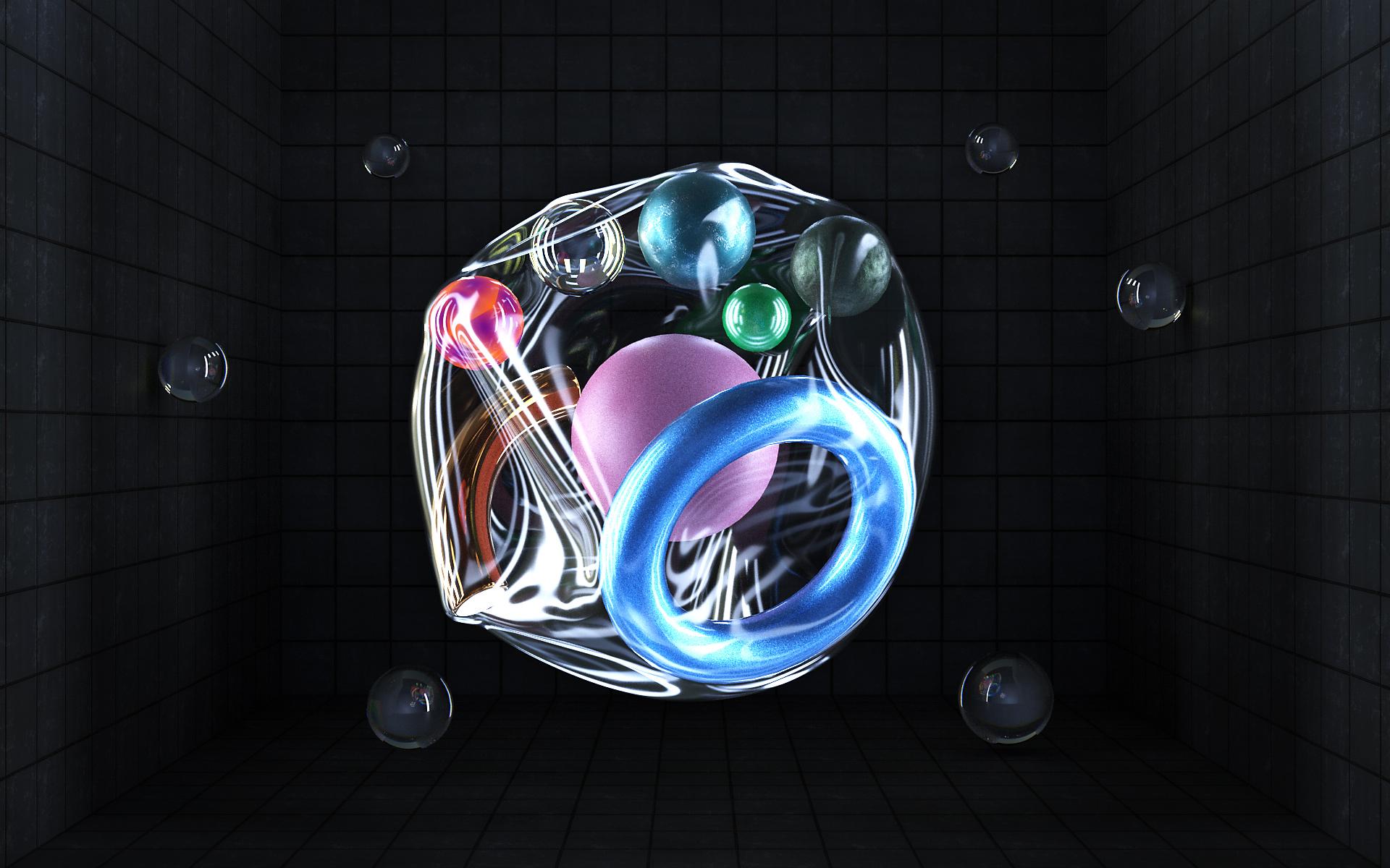 Plastic_Ball_3D_scene_ardura