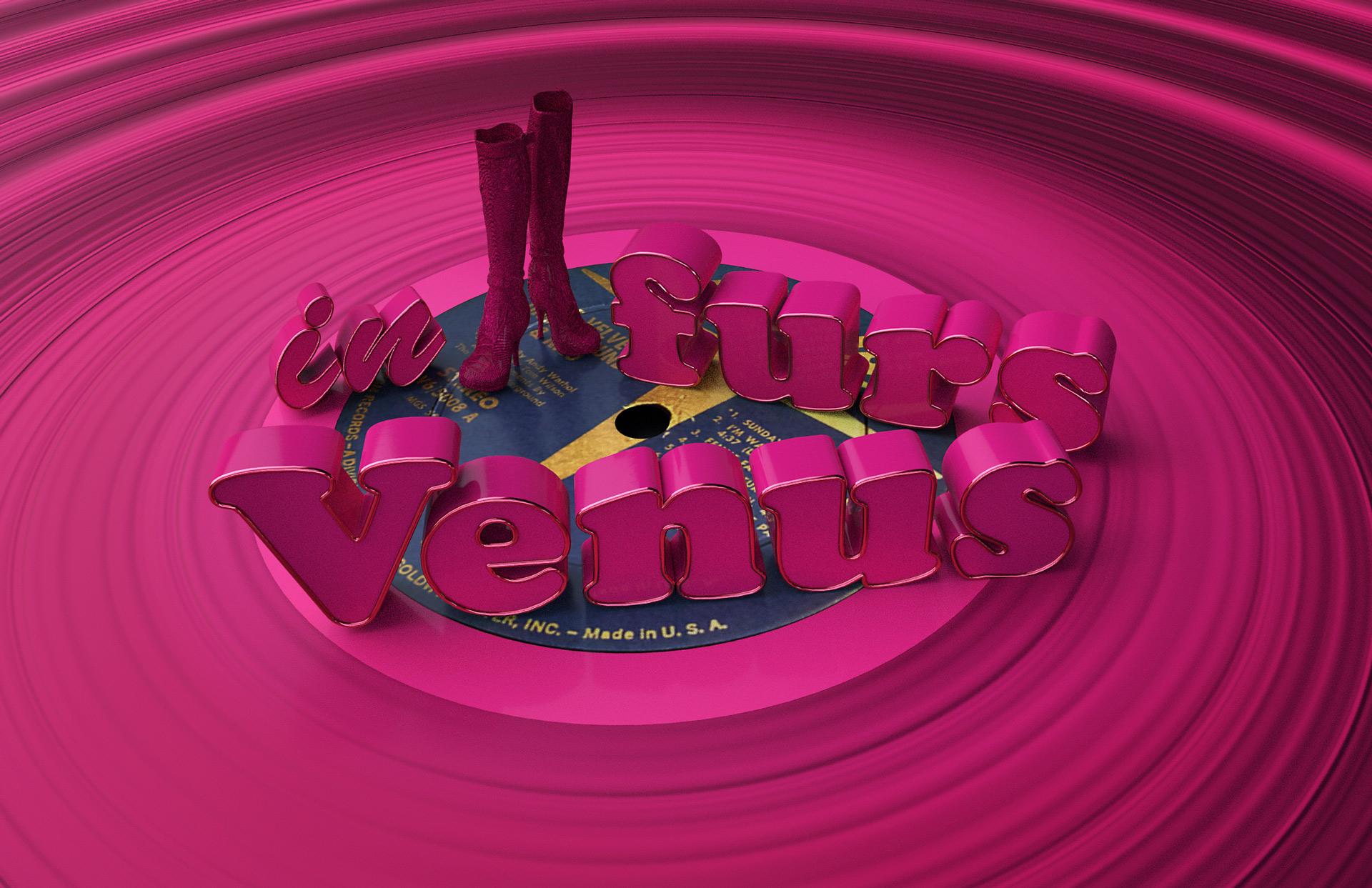 Type_and_Songs_Venus_in_furs_Ivan_Ardura