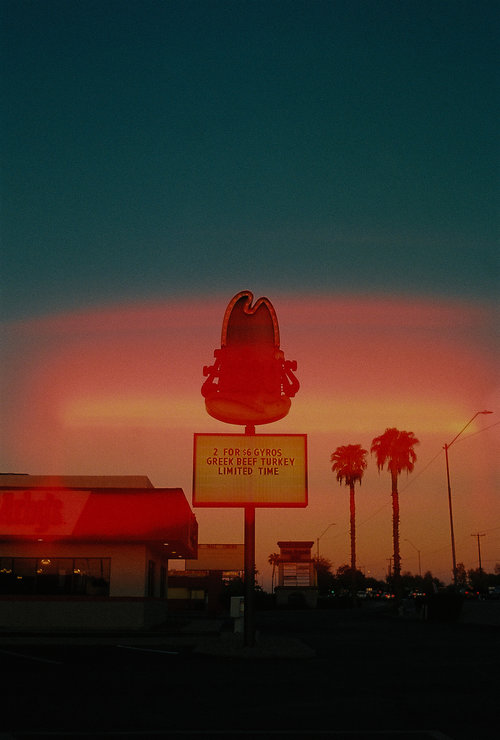 Arizona_Baby_Ivan_Ardura_1