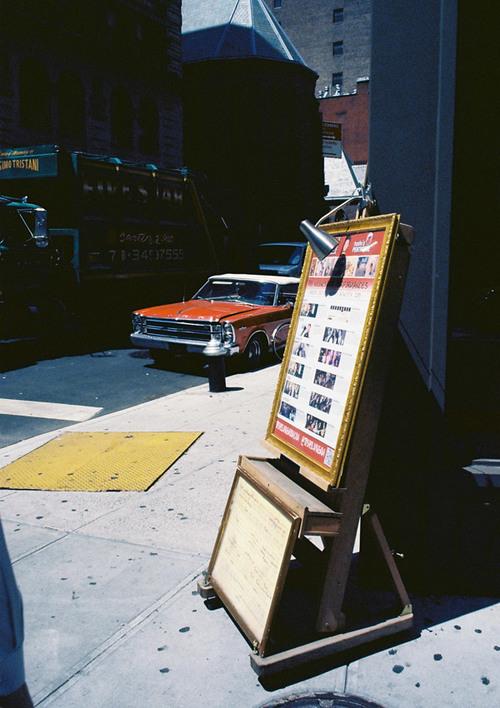 NYC_46_Days_Ivan_Ardura_22