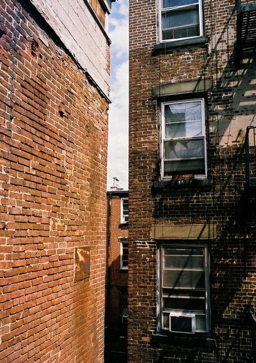 NYC_46_Days_Ivan_Ardura_4