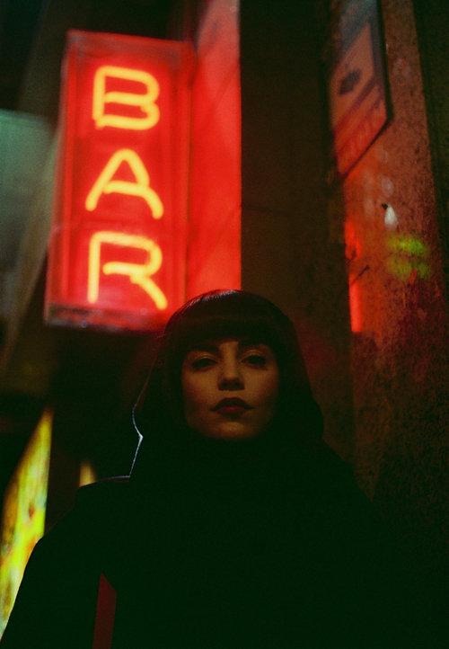 Under_Neon_Loneliness_Ivan_Ardura0