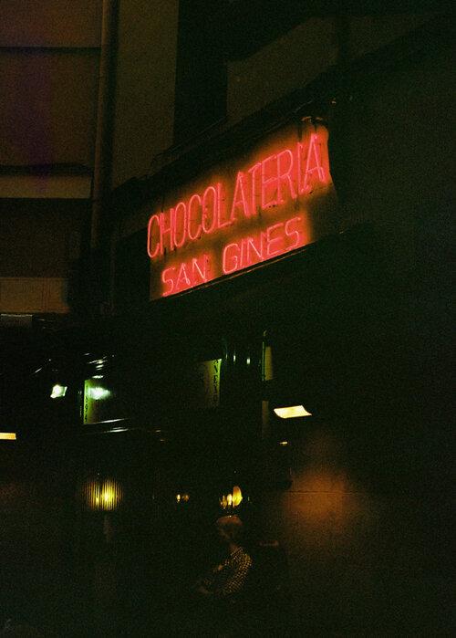 Under_Neon_Loneliness_Ivan_Ardura19